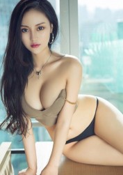 Nina Super Japan Girl 965-97136208, Escorts.cm escort, Anal Sex Escorts.cm Escorts – A Level Sex
