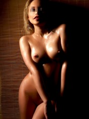 Liliya, Escorts.cm escort, OWO Escorts.cm Escorts – Oral Without A Condom