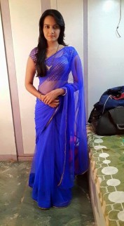 09873440931 Indian Female Escort