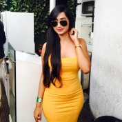 09958397410 Indian Escorts