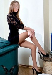 Gwen - escort - guide girl in Bucharest, Escorts.cm call girl, Blow Job Escorts.cm Escorts – Oral Sex, O Level,  BJ