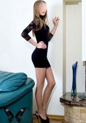 Gwen - escort - guide girl in Bucharest, Escorts.cm escort, Outcall Escorts.cm Escort Service