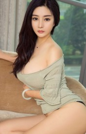 Karina Korean Stewardess 96597136208, Escorts.cm call girl, DP Escorts.cm Escorts – Double Penetration Sex