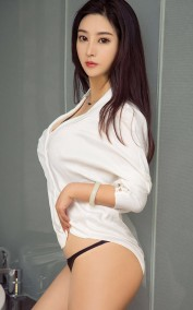 Karina Korean Stewardess 96597136208, Escorts.cm escort, Anal Sex Escorts.cm Escorts – A Level Sex