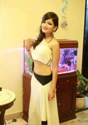 09958397410 Noida Call Girls