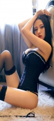 HotSexy Sindy -0097466437909