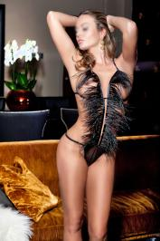 Melina- Gorgeous Latin Escort