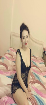 Helen New Japan Girl , Escorts.cm call girl