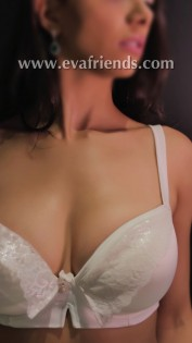 Eva Rodriguez, Escorts.cm call girl, Blow Job Escorts.cm Escorts – Oral Sex, O Level,  BJ