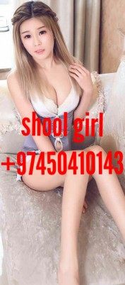 Korea baby , Escorts.cm escort, Bisexual Escorts.cm Escorts