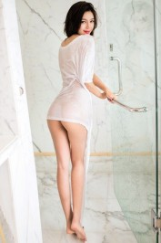 SAMAL, Escorts.cm call girl