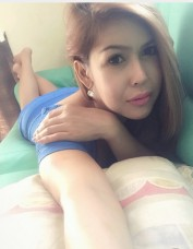 Angelica, Escorts.cm call girl, Incall Escorts.cm Escort Service