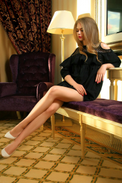 ADRIANA, Escorts.cm call girl