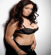 Pondicherry Escorts
