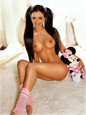 SIMA, Escorts.cm call girl