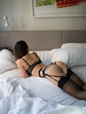 Tall Australian Beauity Kate, Escorts.cm call girl, Hand Job Escorts.cm Escorts – HJ