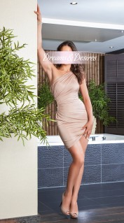 Kate Dreams and Desires, Escorts.cm escort
