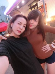 Korean Twins , Escorts.cm escort, AWO Escorts.cm Escorts – Anal Without A Condom