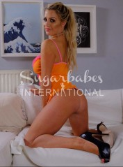 UK XXX Porn Star Sienna Day-SBI, Escorts.cm call girl, Outcall Escorts.cm Escort Service