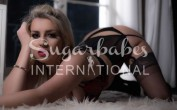 UK XXX Porn Star Sienna Day-SBI, Escorts.cm escort