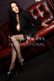 Italian Mature Nancy-4th - 10th Feb, Escorts.cm call girl, Outcall Escorts.cm Escort Service