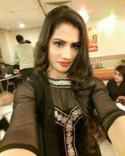 NOOR MODEL +971561616995, Escorts.cm escort, DP Escorts.cm Escorts – Double Penetration Sex