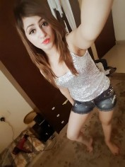SANA MODEL +971561616995, Escorts.cm call girl, Blow Job Escorts.cm Escorts – Oral Sex, O Level,  BJ