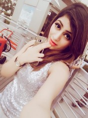 SANA MODEL +971561616995, Escorts.cm escort, Outcall Escorts.cm Escort Service