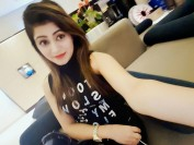 SANA MODEL +971561616995, Escorts.cm call girl, Golden Shower Escorts.cm Escorts – Water Sports