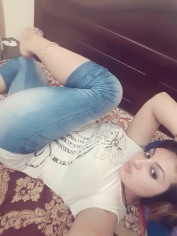 FARHA MODEL +971561616995, Escorts.cm call girl, CIM Escorts.cm Escorts – Come In Mouth