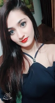 Mahira Model +971561616995, Escorts.cm call girl, AWO Escorts.cm Escorts – Anal Without A Condom