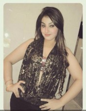 Hafsa Model +971561616995, Escorts.cm call girl, AWO Escorts.cm Escorts – Anal Without A Condom