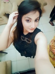 Hafsa Model +971561616995, Escorts.cm escort, BBW Escorts.cm Escorts – Big Beautiful Woman
