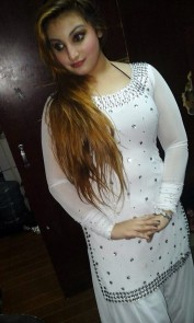 Hafsa Model +971561616995, Escorts.cm call girl, Fisting Escorts.cm Escorts – vagina & anal