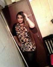 Hafsa Model +971561616995, Escorts.cm escort, OWO Escorts.cm Escorts – Oral Without A Condom