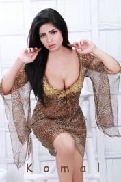 HIBA ESCORT INDIAN +971561616995, Escorts.cm escort