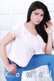 MAHIRA ESCORT INDIAN +971561616995, Escorts.cm call girl, Incall Escorts.cm Escort Service