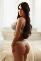 Lucky, Escorts.cm call girl, Bisexual Escorts.cm Escorts