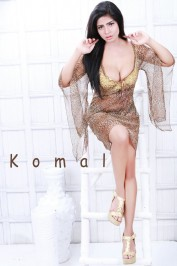 Super Model Neha +971561616995, Escorts.cm escort, Outcall Escorts.cm Escort Service