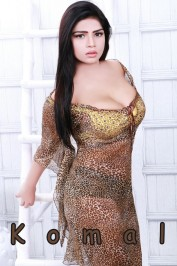 Super Model Neha +971561616995, Escorts.cm escort