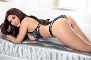 NICOLLE - CDC, Escorts.cm call girl, Outcall Escorts.cm Escort Service