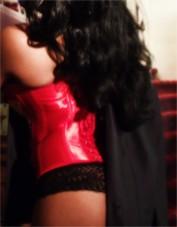 Rio Linda Massage, Escorts.cm call girl