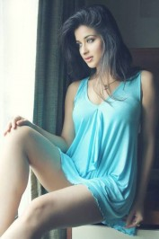 Independent Mumbai Escorts Service