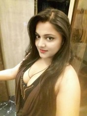 Saket Delhi escort service 8800399879, Escorts.cm escort, Bisexual Escorts.cm Escorts