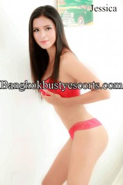 Jessica, Escorts.cm escort, Bisexual Escorts.cm Escorts