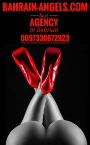 ESCORT AGENCY 0097338872923, Escorts.cm escort