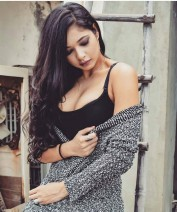 CELEBRITY ESCORTS IN KOLKATA