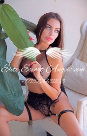 MELISSA YOUNG, Escorts.cm call girl, Outcall Escorts.cm Escort Service