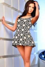 Anitaa, Escorts.cm escort, GFE Escorts.cm – GirlFriend Experience