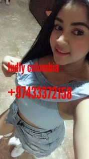 Judly +97433372158, Escorts.cm escort, BBW Escorts.cm Escorts – Big Beautiful Woman